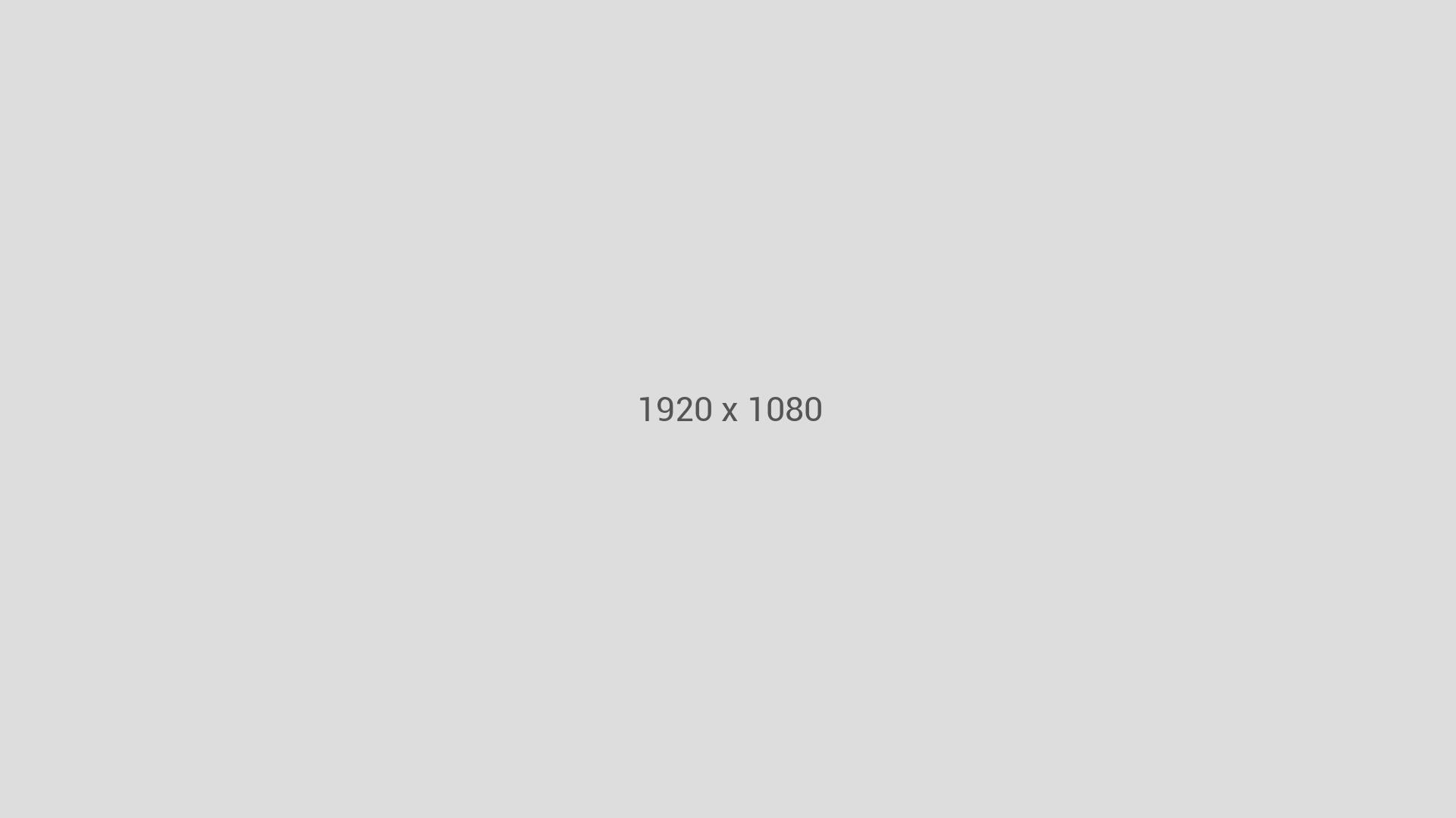 webproduct_darkbg2